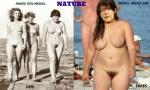 Y12.-Sexy-Merkel-Nature.jpg