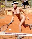 Y14.-Sexy-Genevieve-de-Fontenay-Sportive-Fakes.jpg