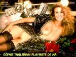 Y15.-Sexy-Sophie-Thalmann-Playmate-de-Mai.jpg