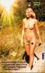 Y19.-Sexy-LApparition-de-Segolene-Fakes.jpg