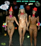 Y20.-Sexy-Carnaval-a-Dunkerque-Fakes.jpg