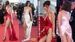 Z10.-Sexy-Bella-Hadid-Festival-De-Cannes-2017.jpg
