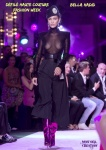 Z18.-Sexy-Bella-Hadid-Defile-Pour-Aexandre-Vauthi-.jpg
