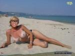 Z26.-Sexy-Alice-Taglioni-Fakes.jpg
