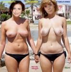 AA3.-Sexy-Les-Vacances.jpg