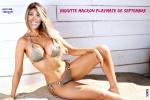 AA6.-Sexy-Emily-Sears-By-Brigitte-Macron-Playmate-Fakes.jpg