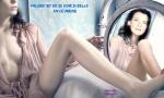 AA16.-Sexy-Le-Miroir-Valerie.jpg