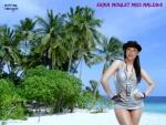 AA17.-Sexy-Erika-Moulet-Miss-Maldive-.jpg