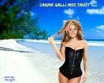 AA19.-Sexy-Carine-Galli-Miss-Tahiti.jpg