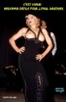 AB17.-Sexy-Madonna-Défile-.jpg