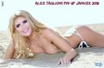 AB26.-Sexy-Alice-Taglioni-Pin-UP-Janvier-2018.jpg