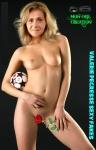 C3.-Sexy-Valerie-Pecresse-Fakes.jpg