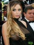 AD17.-Sexy-Nabilla-La-Bimbo-a-Cannes-.jpg