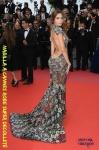 AD20.-Sexy-Nabilla-a-Cannes.jpg