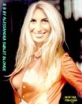 AE29.-Sexy-Brigitte-Bardot-By-Alessandra-Sublet-Blonde.jpg