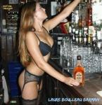 AG17.-Sexy-Laure-Barman-Fakes-.jpg