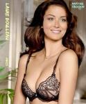 AG19.-Sexy-Laure-Boulleau-Le-Jaby.jpg