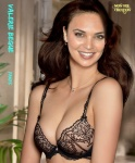 AG29.-Sexy-Valerie-Soutien-Gorge-Coquin-Fakes.jpg