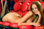 AI10.-Coquin-Alizee-Miss-Avril-Fakes.jpg