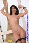 D8.-Sexy-Anne-Hidalgo-Haut-les-Mains-Fakes.jpg