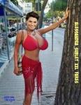 B25.-Sexy-Alessandra-Sublet-XXL-Fakes-.jpg