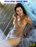 F18.-Sexy-Cecilia-Attias-Sarkozy-Fakes.jpg