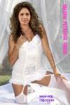 F27.-Sexy-Valerie-Pecresse-Fakes.jpg