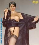 B18.-Sexy-Najat-Belkacem-Fakes.jpg