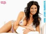 F7.-Sexy-Alessandra-Sublet-Fakes.jpg