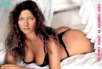 G2.-Sexy-Cindy-Crawford-By-Carole-Gaessler-2.jpg