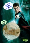 G6.-Sexy-Harry-Potter-La-Bulle-De-Julie.jpg